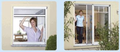 insektenschutz haust ren zimmert ren fenster neumarkt kastl amb. Black Bedroom Furniture Sets. Home Design Ideas